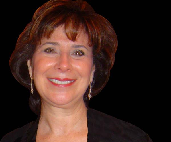 Beverly Bernstein Joie, MS