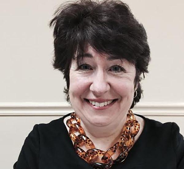 Cynthia Ellis, MSS, LSW