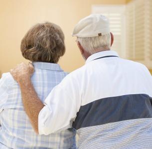 elderly care philadelphia