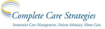 Complete Care Strategies