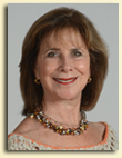 Beverly Bernstein Joie, Certified Care Manager