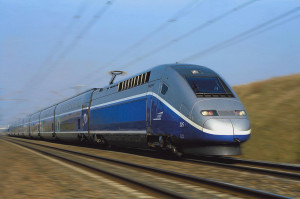 tgv_high-spped_train_france