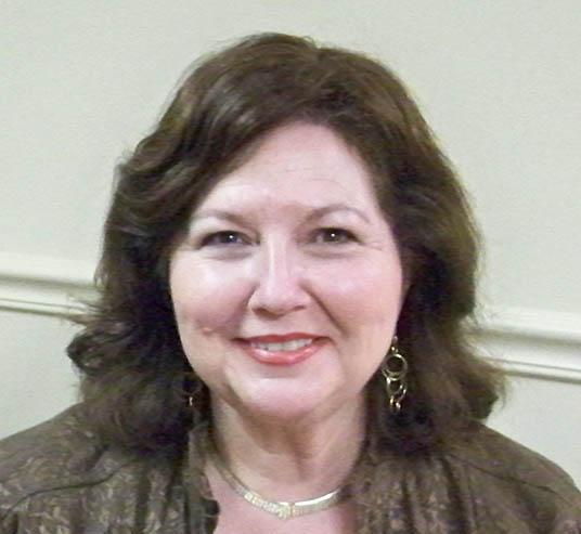 Dolores Tracey Magid, M.Ed.